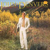 Cover: John Denver - Greatest Hits Vol. 2