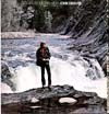 Cover: John Denver - John Denver / Rocky Mountain High  <br>