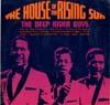 Cover: Deep River Boys - Deep River Boys / The House Of The Rising Sun