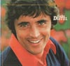 Cover: Distel, Sacha - Disque d or