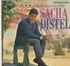 Cover: Sacha Distel - Sacha Distel / From Paris with Love
