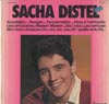Cover: Distel, Sacha - Sascha Distel