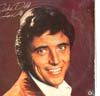 Cover: Sacha Distel - Love it All