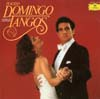 Cover: Domingo, Placido - Sings Tangos