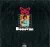 Cover: Donovan - Donovan / Donovan  (DLP)