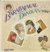 Cover: Donovan - Barabajagal