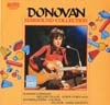 Cover: Donovan - Donovan Starsound Collection (Compilation)