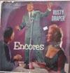 Cover: Rusty Draper - Rusty Draper / Encores