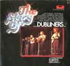 Cover: Dubliners - The Story of The Dubliners (The Story of Pop DLP)