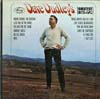 Cover: Dave Dudley - Dave Dudley / Dave Dudleys Greatest Hits