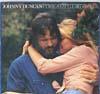 Cover: Johnny Duncan - Johnny Duncan / Come A Little Bit Closer