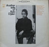 Cover: Bob Dylan - Bob Dylan / Another Side of Dylan