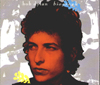 Cover: Dylan, Bob - Biograph - 3 CD Deluxe Edition