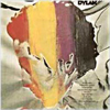 Cover: Bob Dylan - Bob Dylan / Dylan