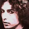 Cover: Bob Dylan - Bob Dylan / Hard Rain
