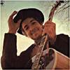Cover: Bob Dylan - Bob Dylan / Nashville Skyline
