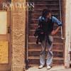 Cover: Bob Dylan - Bob Dylan / Street Legal