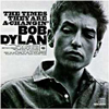 Cover: Bob Dylan - Bob Dylan / The Times They Are a-Changin