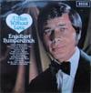 Cover: Engelbert (Humperdinck) - Engelbert (Humperdinck) / A Man Without Love
