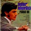 Cover: Engelbert (Humperdinck) - Engelbert (Humperdinck) / Release Me