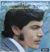 Cover: Engelbert (Humperdinck) - Twelve Great Songs plus Release Me