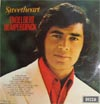 Cover: Engelbert (Humperdinck) - Engelbert (Humperdinck) / Sweetheart