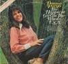 Cover: Donna Fargo - Donna Fargo / The Happiest Girl In The Whole U.S.A.