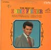 Cover: Eddie Fisher - Eddie Fisher / The Best Of Eddie Fisher