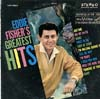Cover: Eddie Fisher - Eddie Fisher / Eddie Fisher´s Greatest Hits