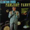 Cover: Clinton Ford - Clinton Ford / Fanlight Fanny