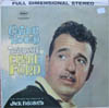 Cover: Tennessee Ernie Ford - Tennessee Ernie Ford / Gather Round