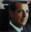 Cover: Ford, Ernie - Best of The Tennessee Ernie Ford Hymns