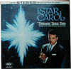 Cover: Tennessee Ernie Ford - Tennessee Ernie Ford / The Star Carol - Tennessee Ernie Ford Sings His Christmas Favorites