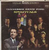 Cover: Tennessee Ernie Ford - Tennessee Ernie Ford / Spirituals