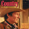 Cover: Freddy (Quinn) - Freddy (Quinn) / Country - Get Me Back To Tennessee