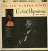 Cover: Garland, Judy - Greatest Performances <br>