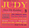 Cover: Garland, Judy - The Very Best Of Judy Garland