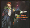 Cover: Garland, Judy - That´s Entertainment