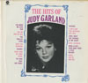 Cover: Garland, Judy - The Hits Of Judy Garland