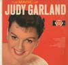 Cover: Garland, Judy - The Magic Of Judy Garland