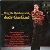 Cover: Garland, Judy - Over The Rainbow