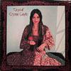 Cover: Crystal Gayle - Crystal Gayle / Crystal
