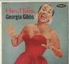 Cover: Georgia Gibbs - Georgia Gibbs / Her Nibs