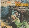 Cover: Don Gibson & Sue Thompson - The 2 Of Us Together Don Gibson & Sue Thompson