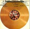 Cover: Various Country-Artists - Various Country-Artists / Golden Country Hits Vol. 2