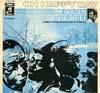 Cover: Golden Gate Quartett - Golden Gate Quartett / Oh Happy Day