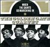 Cover: Golden Gate Quartett - Golden Gate Quartett / When The Saints Go Marching In