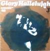 Cover: Golden Gate Quartett - Golden Gate Quartett / Gloria Hallelujah - Das Golden gate Quartett singt Negrospirituals