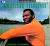 Cover: George Goodman - George Goodman / American Folksongs