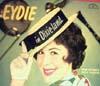 Cover: Eydie Gorme - Eydie Gorme / Eydie in Dixieland